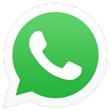 WhatsAppWeb solo en Google Chrome